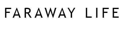 faraway.life