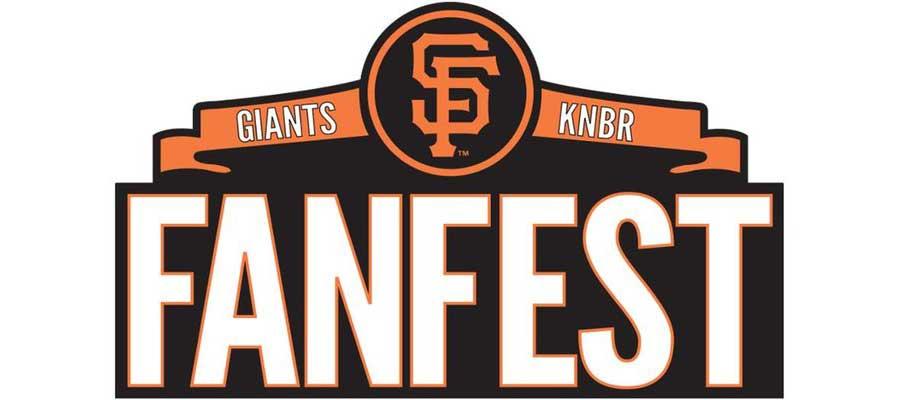 giants_fan_fest