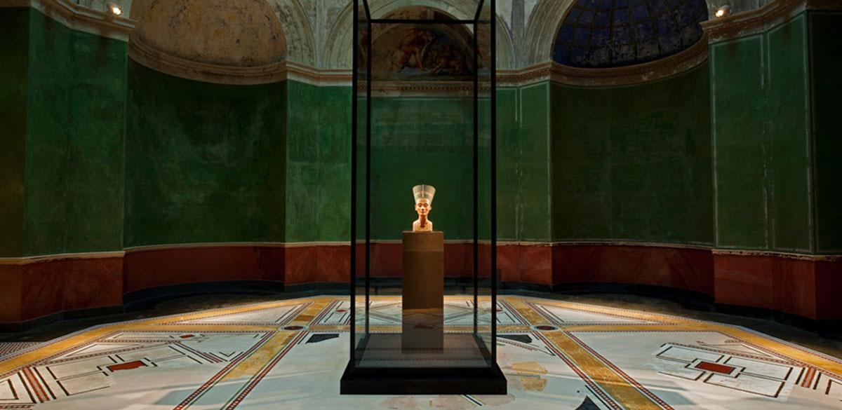 neues_museum