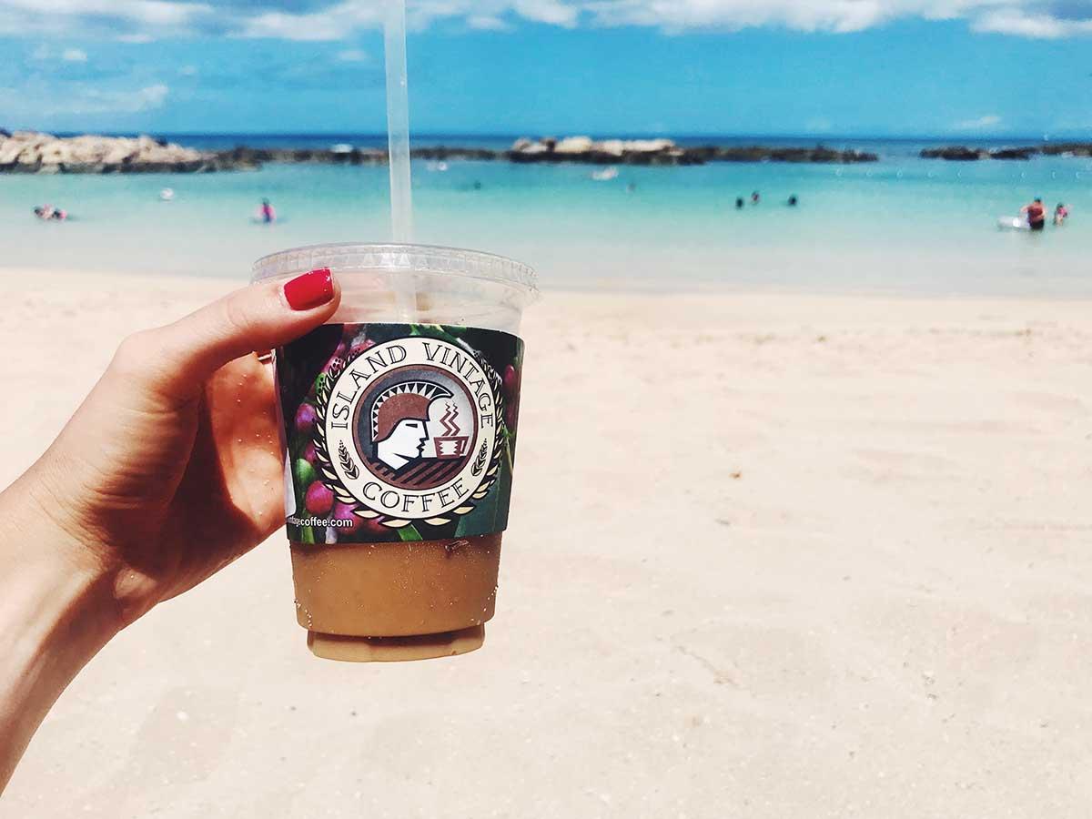 coffee_oahu
