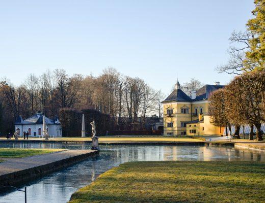 Hellbrun_Palace