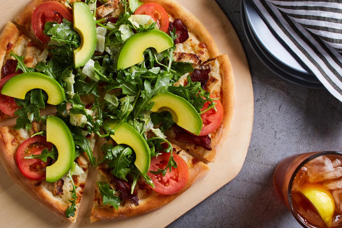 Tips to Create California Cuisine Menu Ideas